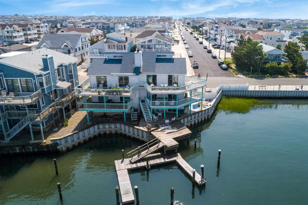 7740 Roberts - Sea Isle City