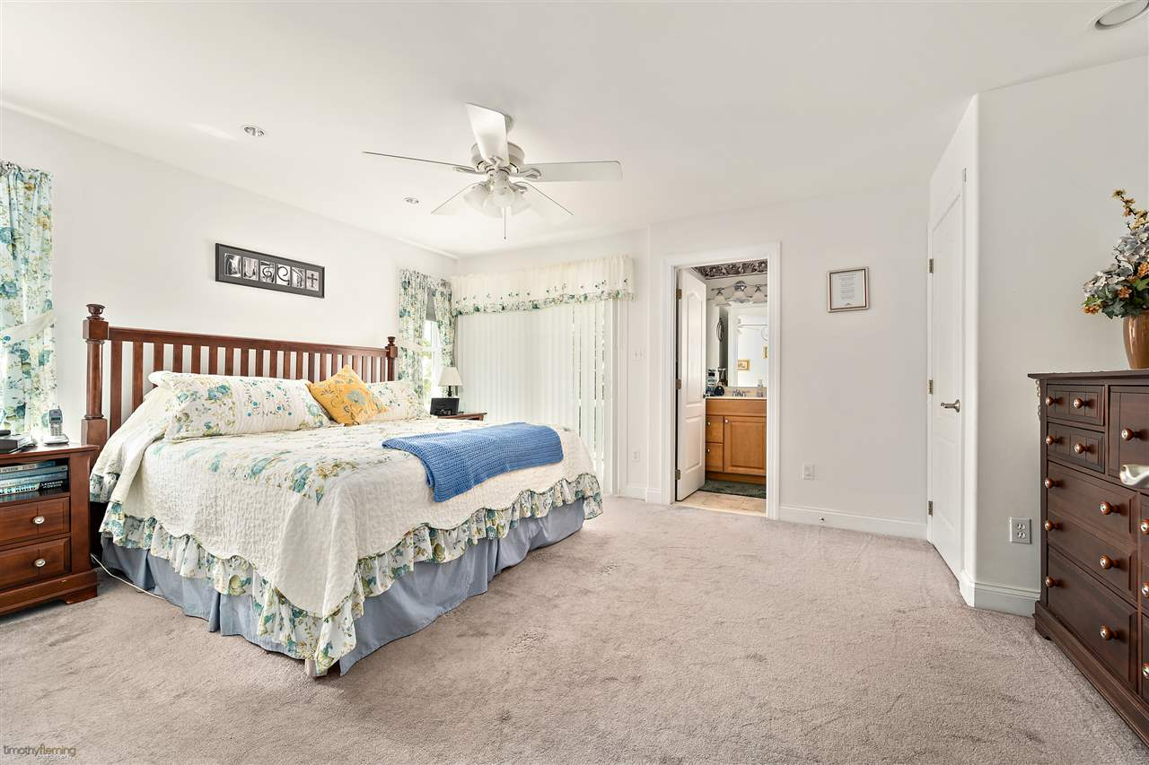 121 W 75th St - Picture 13