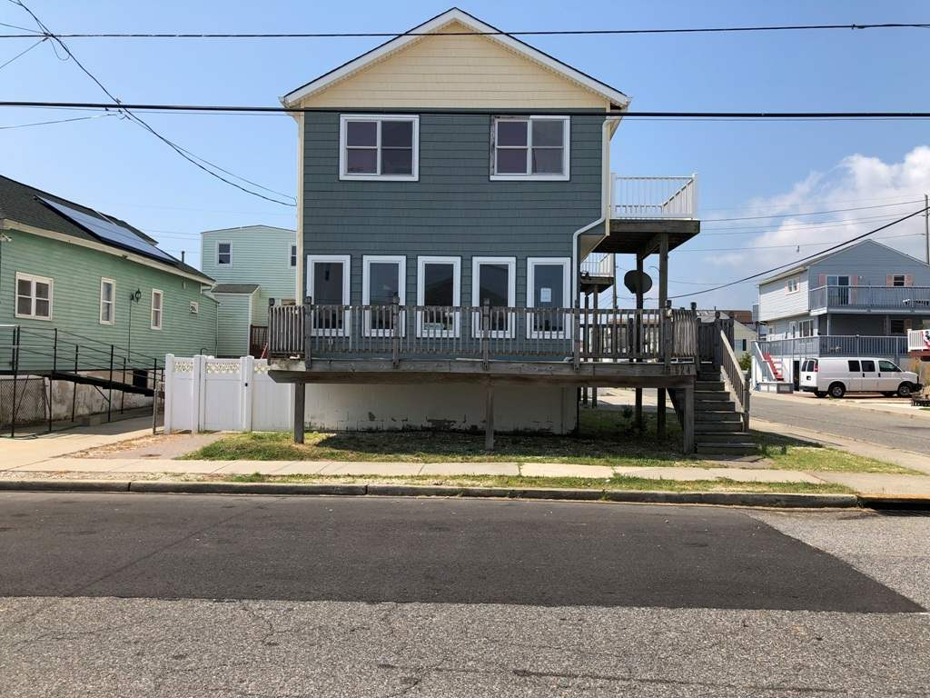 624 Maple Avenue, West Wildwood