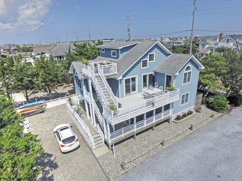 6256 Ocean Drive - Avalon