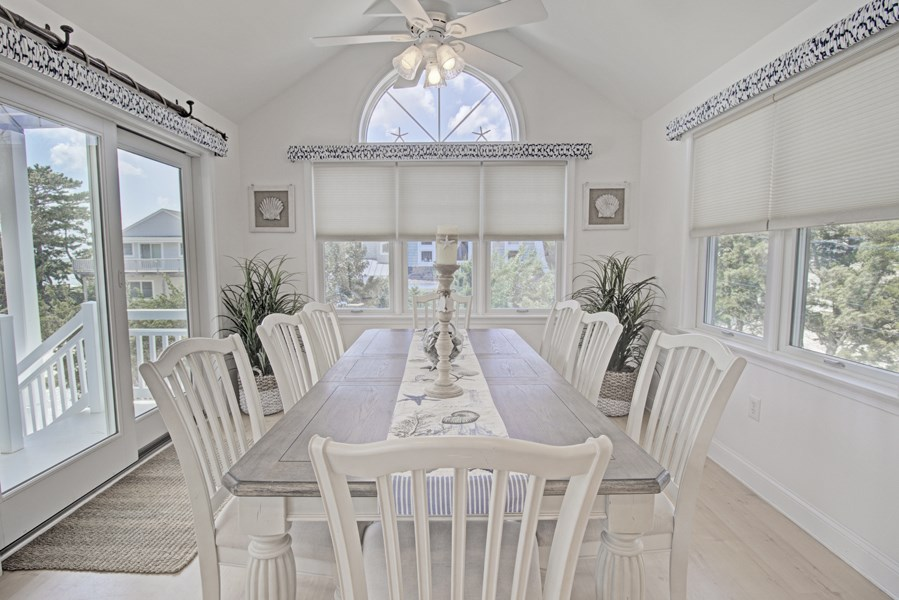 6256 Ocean Drive - Picture 8
