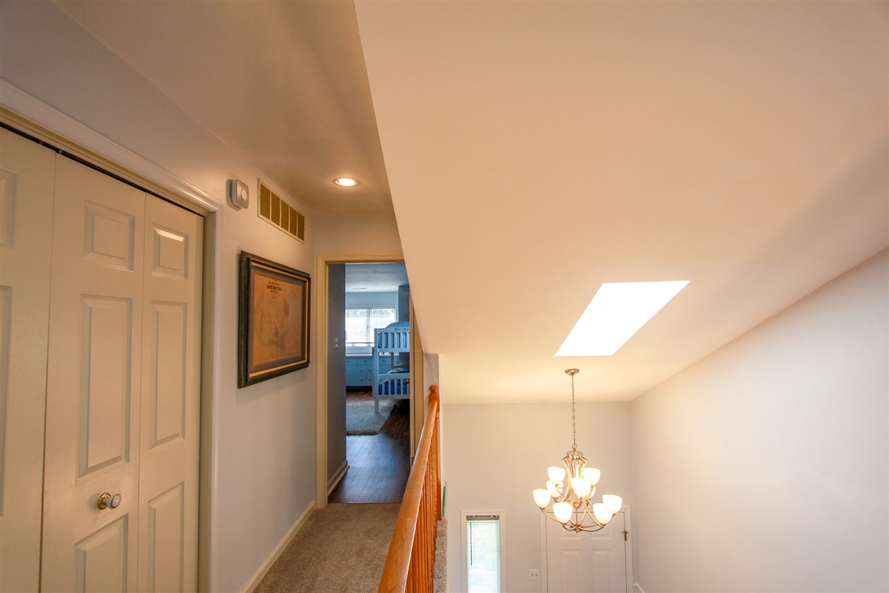 1003 A Lafayette Street - Picture 12