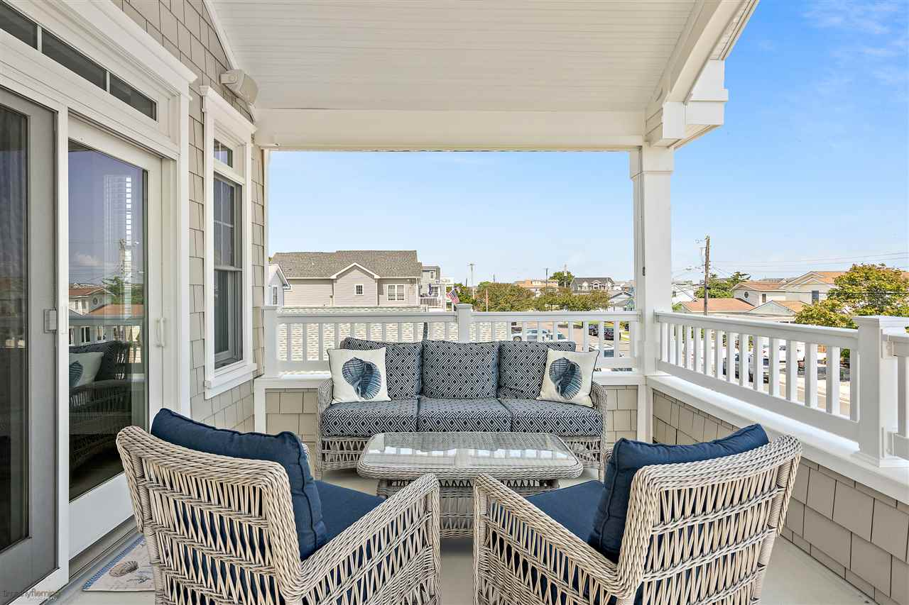 128 19th Street, Avalon NJ - Picture 4