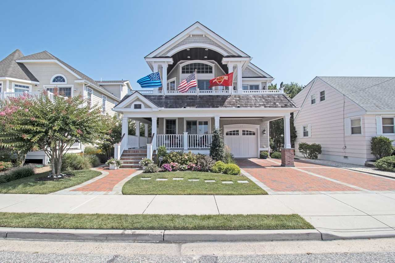 11 E 11th Street - Avalon, NJ