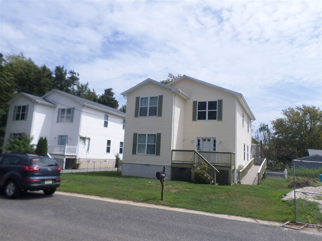 6 N 10th Avenue, Del Haven, NJ 08251