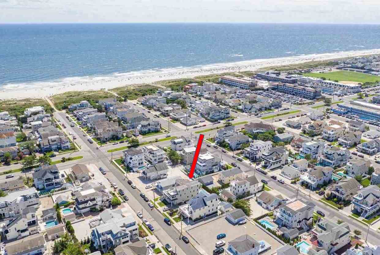 238 75th Street, Avalon NJ - Picture 3