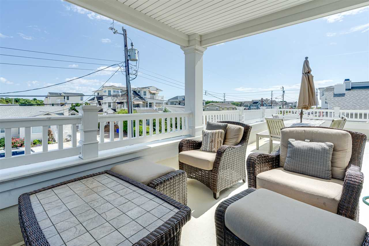 238 75th Street, Avalon NJ - Picture 9