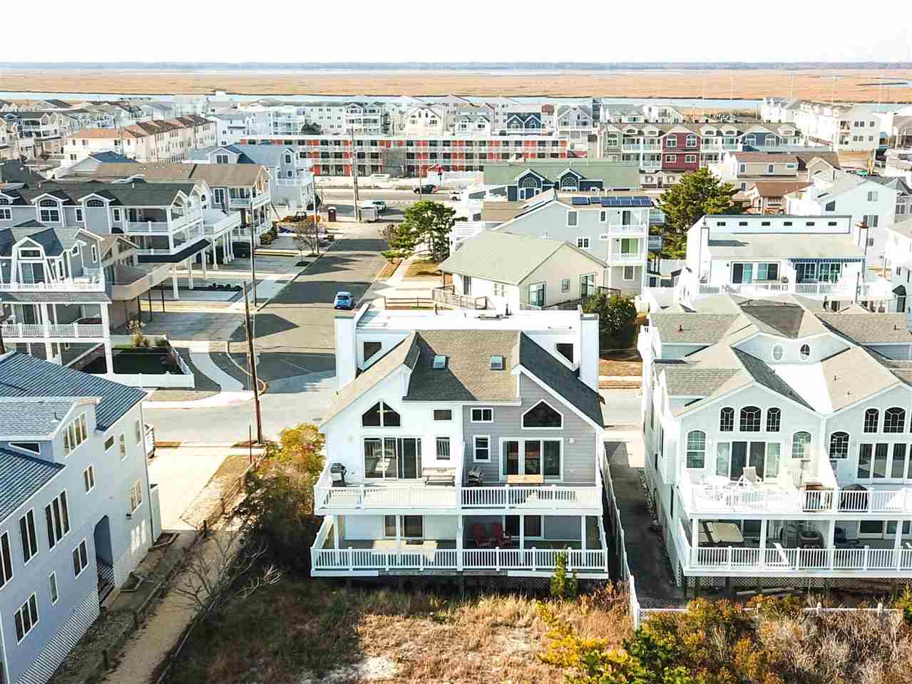 6315 Pleasure Ave, Sea Isle City