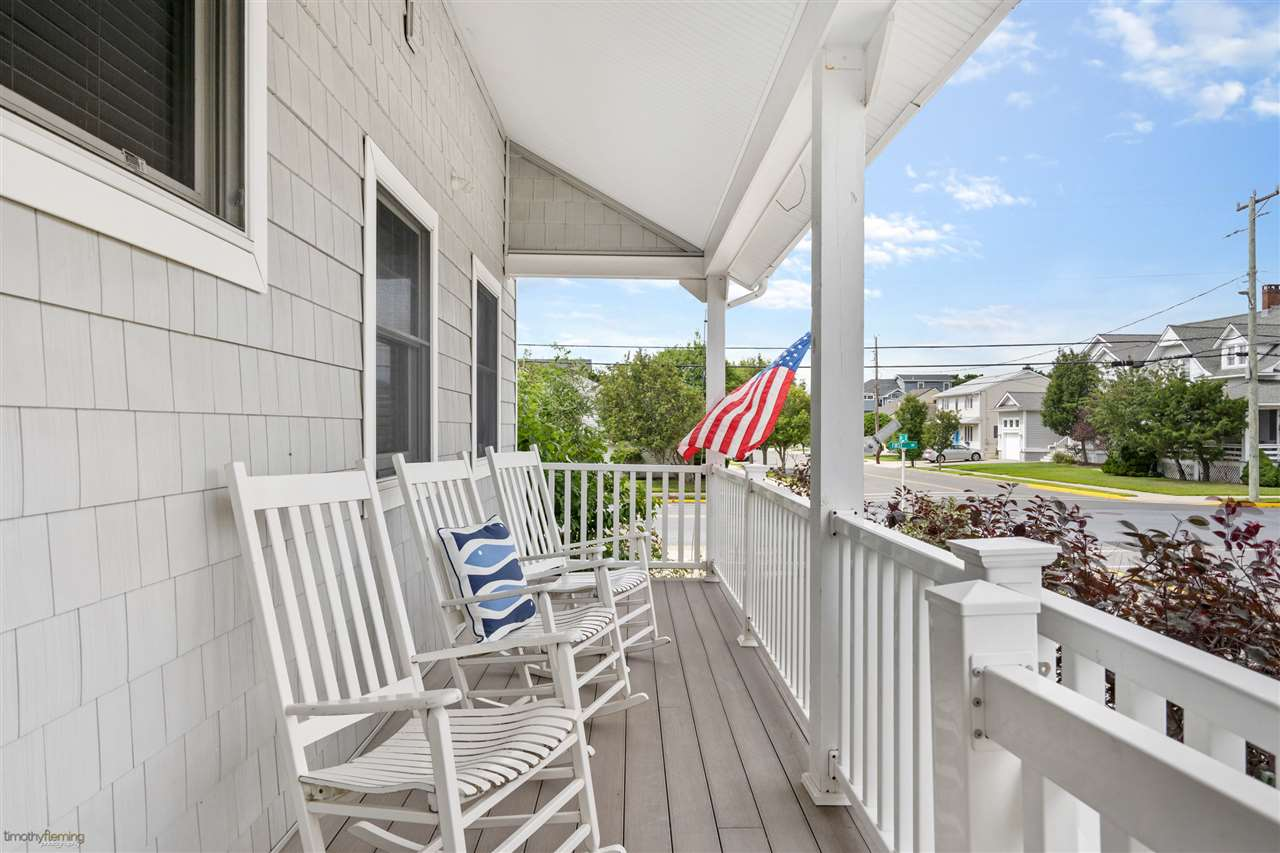 90 W 24th Street, Avalon,NJ - Picture 21