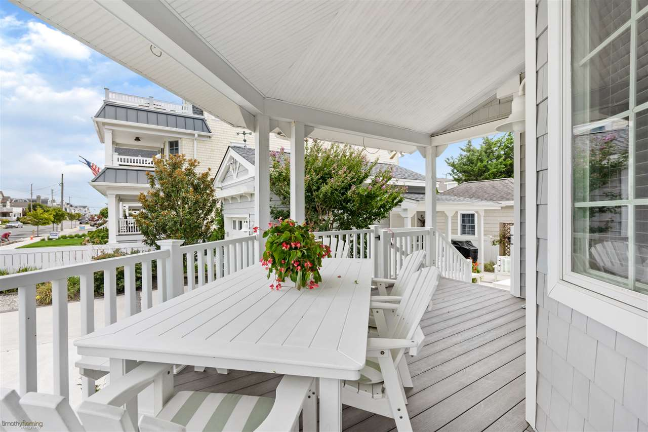 90 W 24th Street, Avalon,NJ - Picture 22
