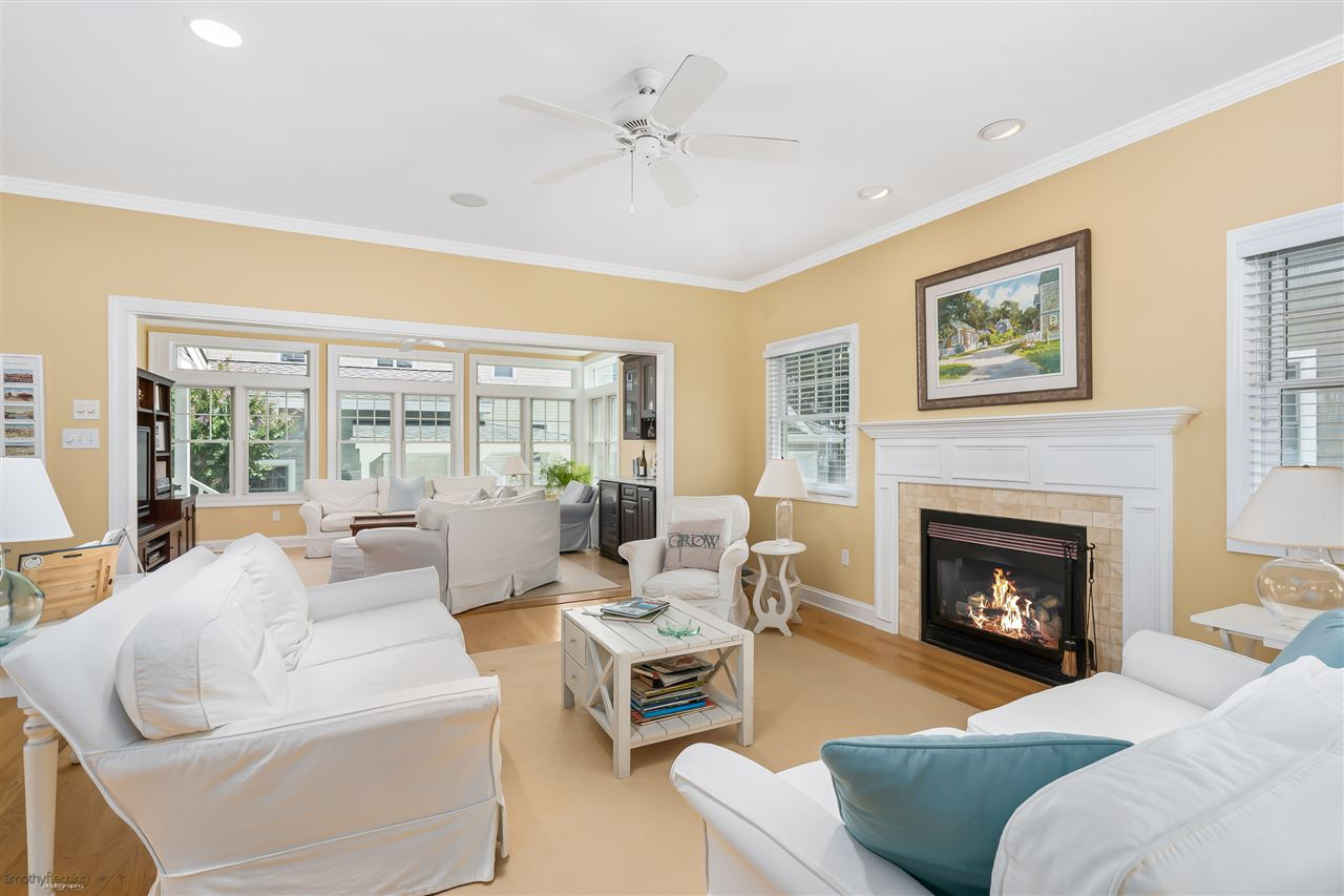 90 W 24th Street, Avalon,NJ - Picture 5