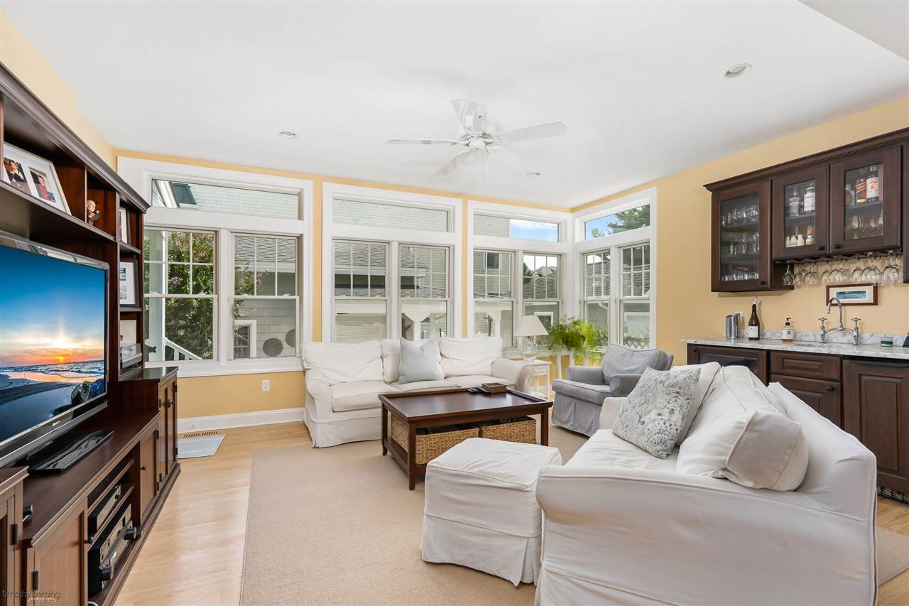 90 W 24th Street, Avalon,NJ - Picture 9