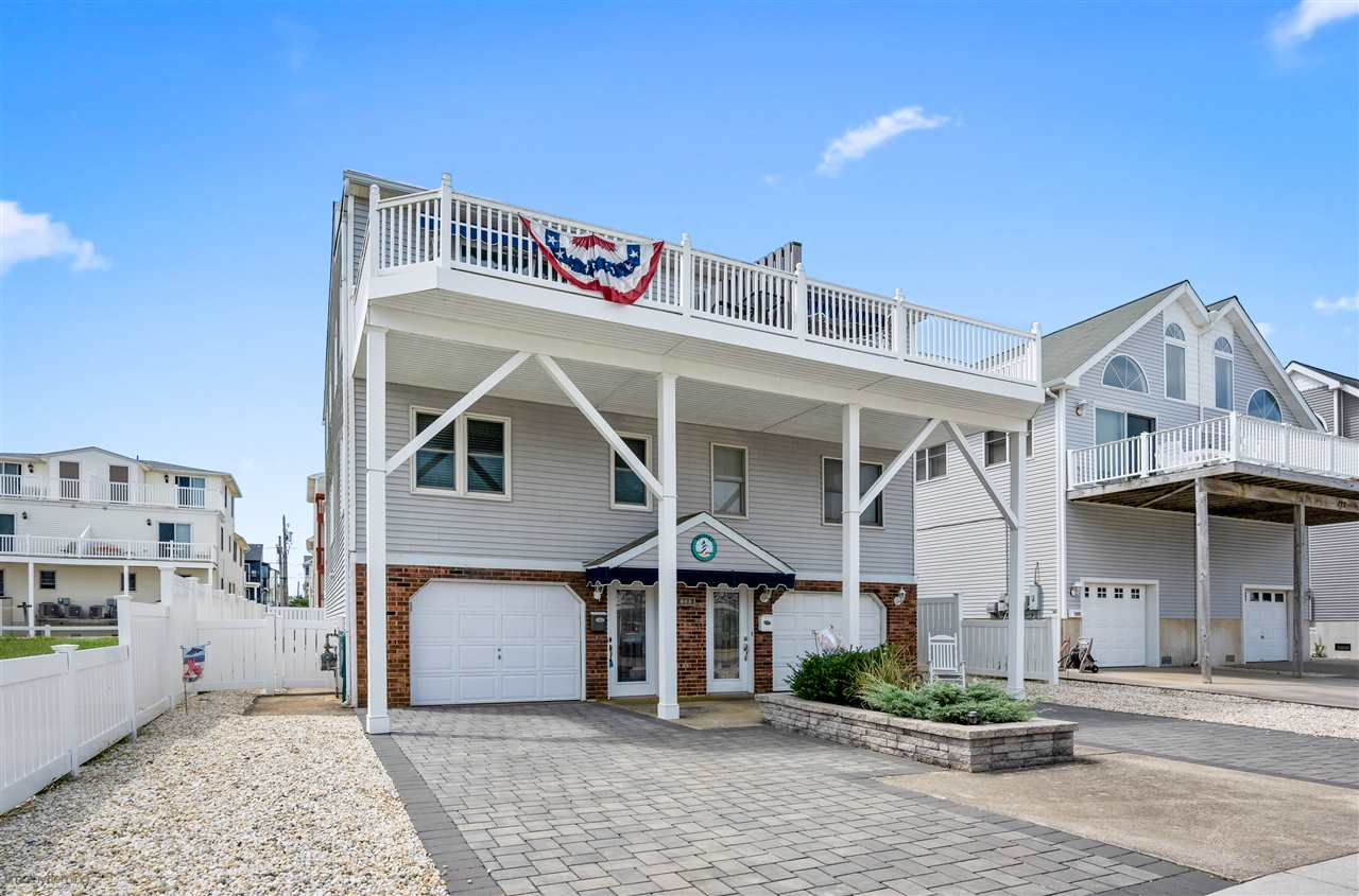 120 51st Street - Sea Isle City