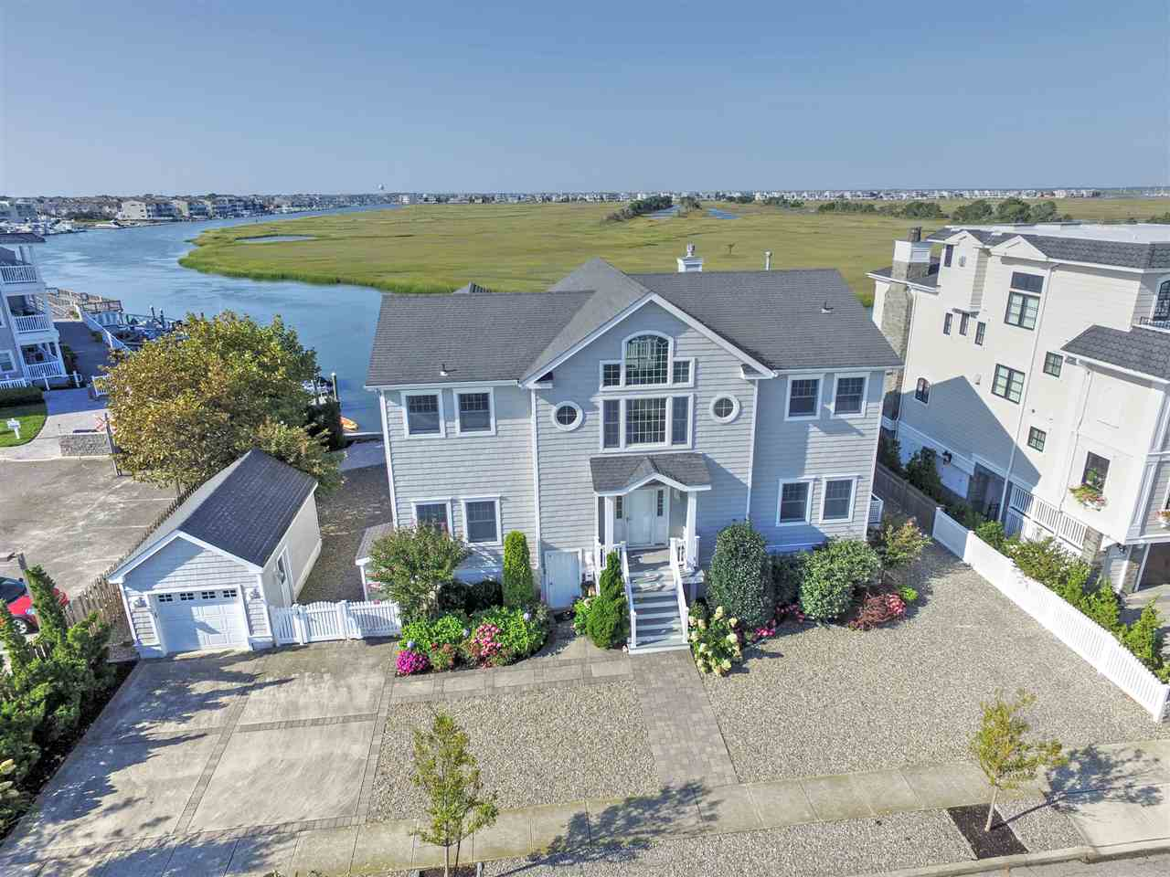 404 7th Street - Avalon, NJ
