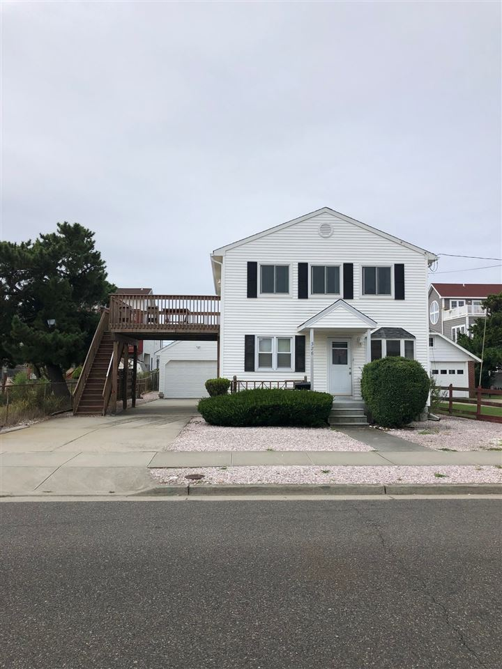 326 E 2nd Avenue - North Wildwood
