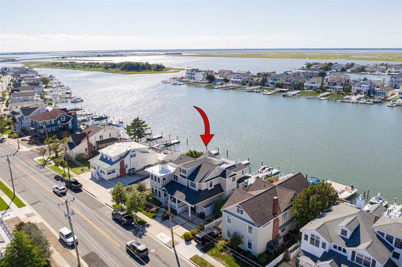 10529 Third Avenue, Stone Harbor NJ - Picture 23