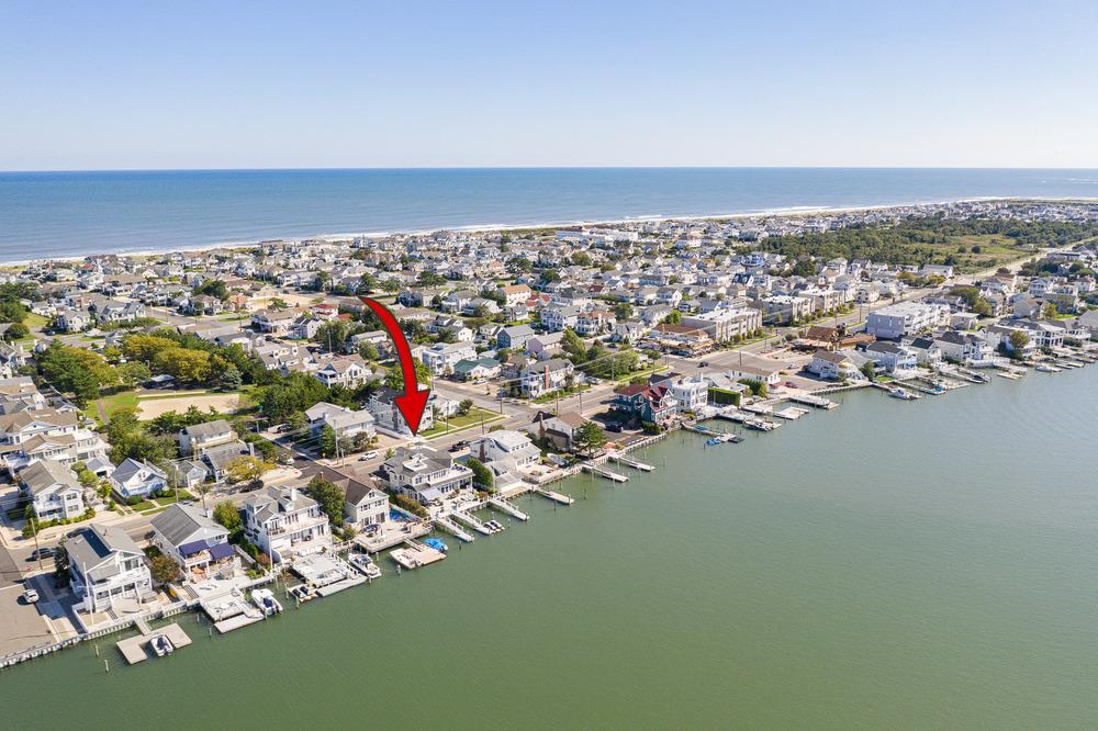 10529 Third Avenue, Stone Harbor NJ - Picture 24