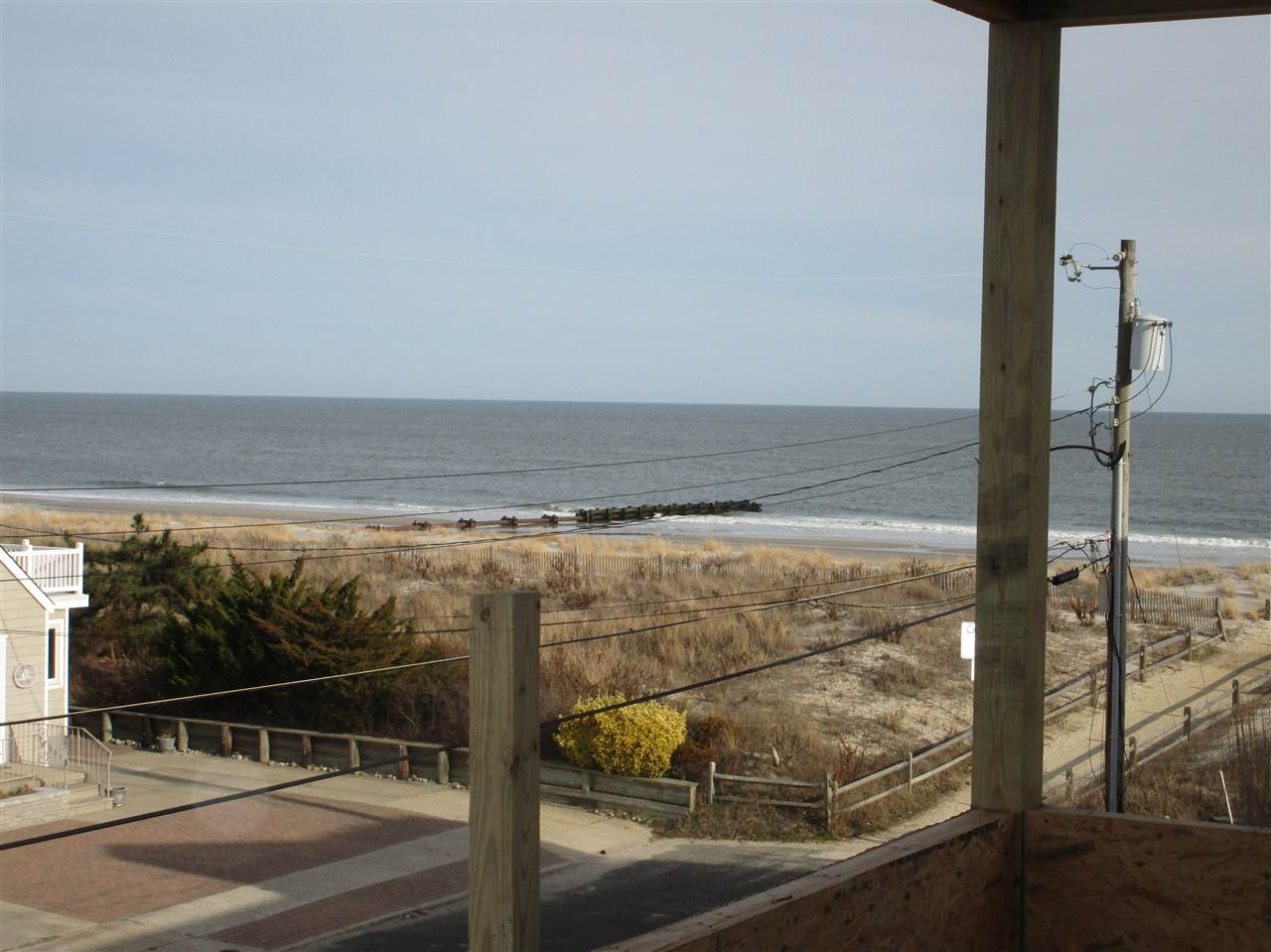 22 83rd Street - Picture 3