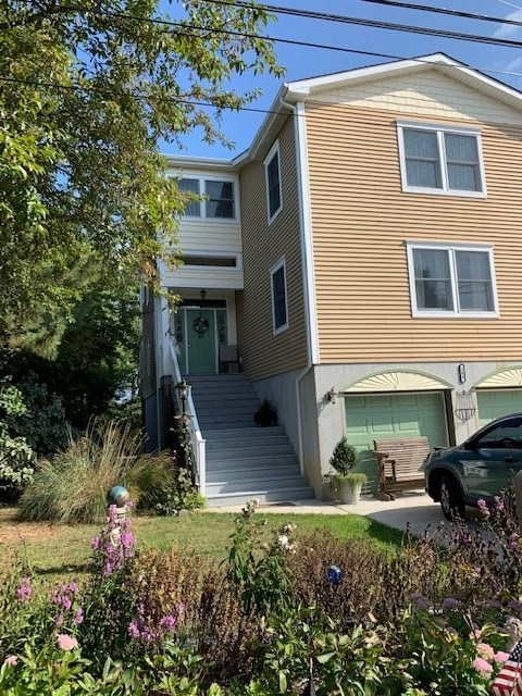 104 Eldredge, Del Haven, NJ 08251