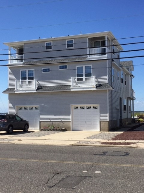 7112 Central Avenue - Sea Isle City