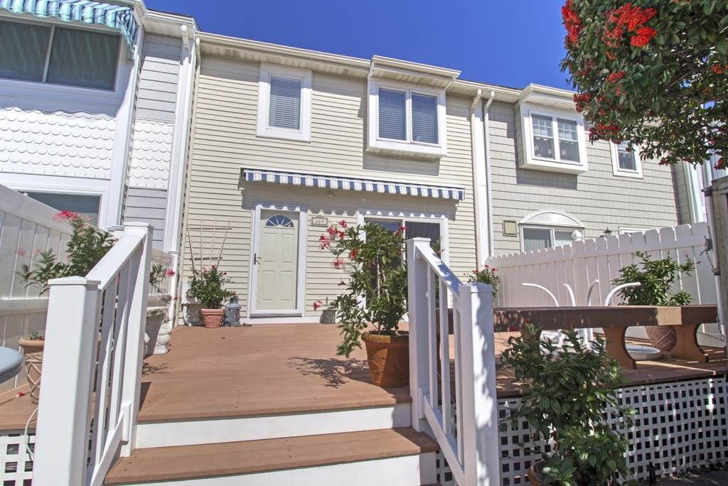 269 80th Street - Picture 1