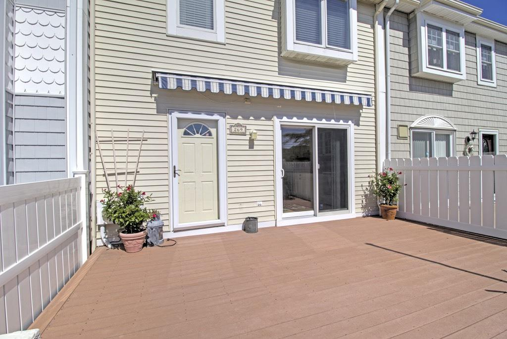 269 80th Street, Avalon,NJ - Picture 2