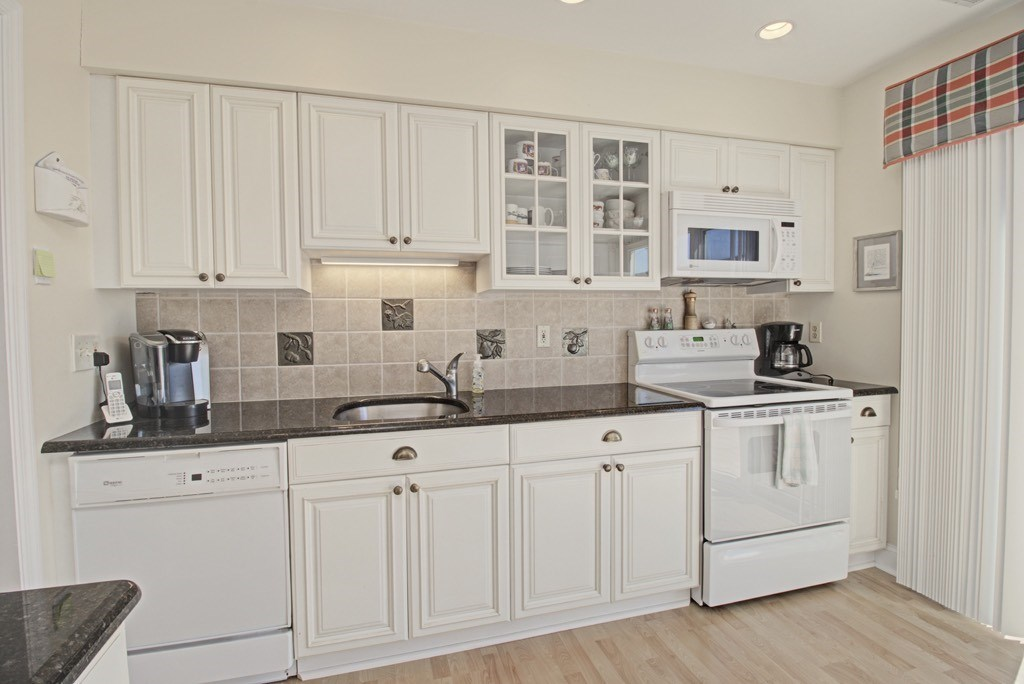 269 80th Street, Avalon,NJ - Picture 13