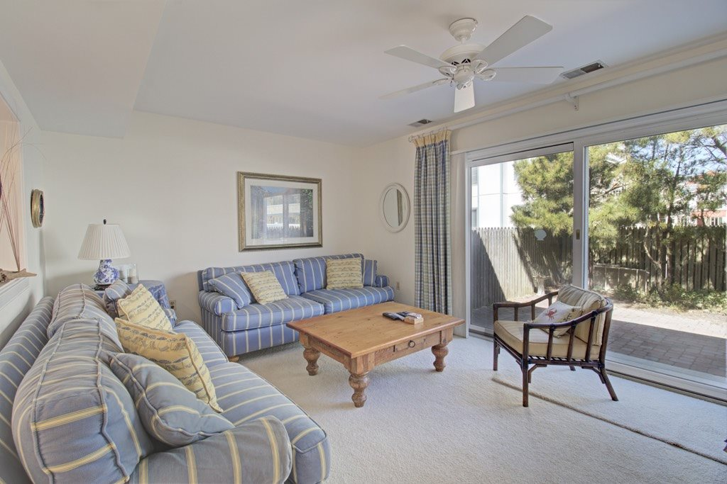 269 80th Street, Avalon,NJ - Picture 14