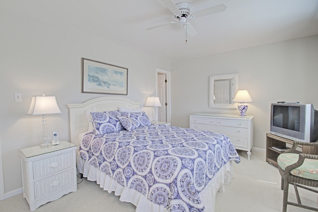 269 80th Street, Avalon,NJ - Picture 19