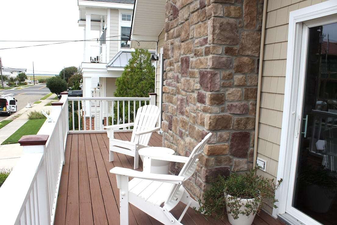 261 58th street, Avalon,NJ - Picture 11