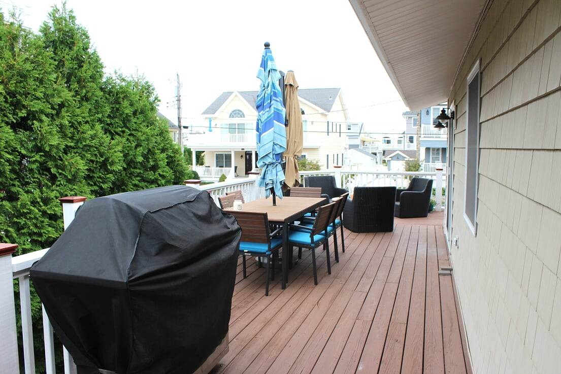 261 58th street, Avalon,NJ - Picture 10