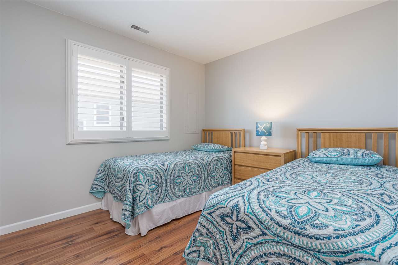 173 33rd Street, Unit Numbers #3, Avalon,NJ - Picture 12