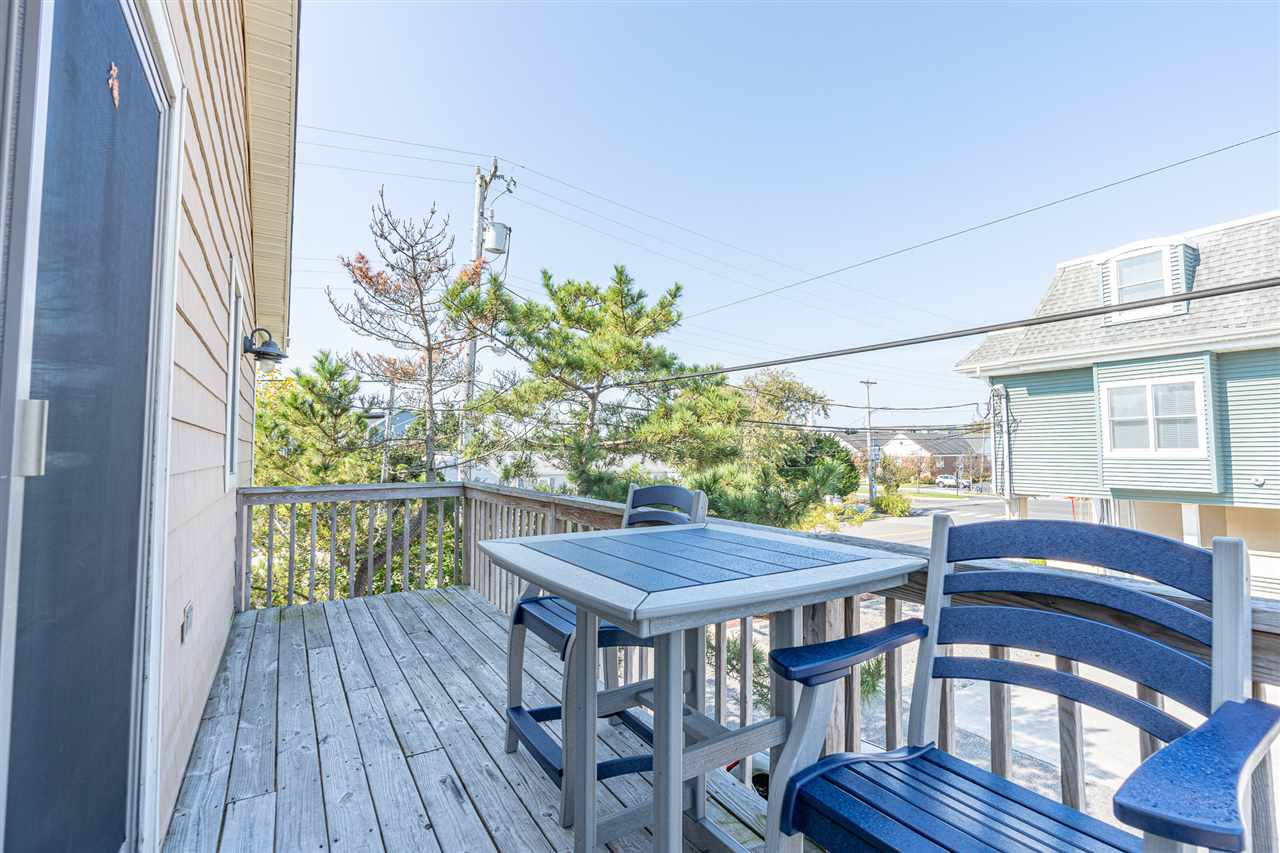 173 33rd Street, Unit Numbers #3, Avalon,NJ - Picture 14