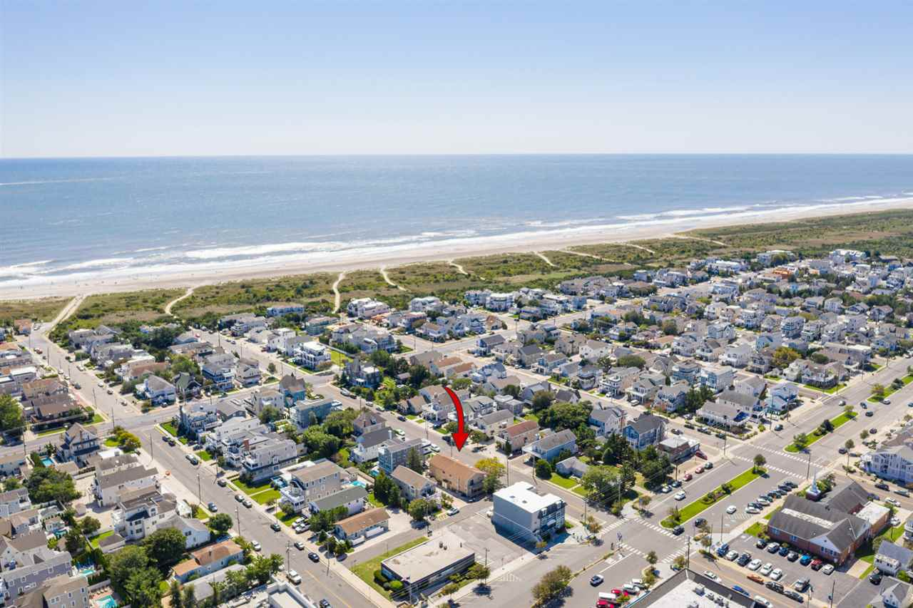173 33rd Street, Unit Numbers #3, Avalon,NJ - Picture 15