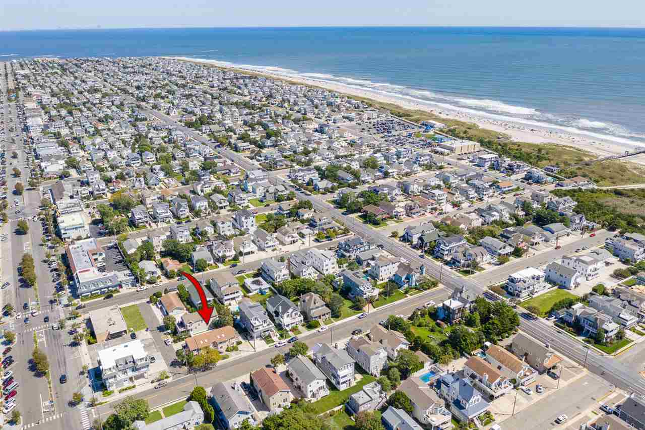173 33rd Street, Unit Numbers #3, Avalon,NJ - Picture 16