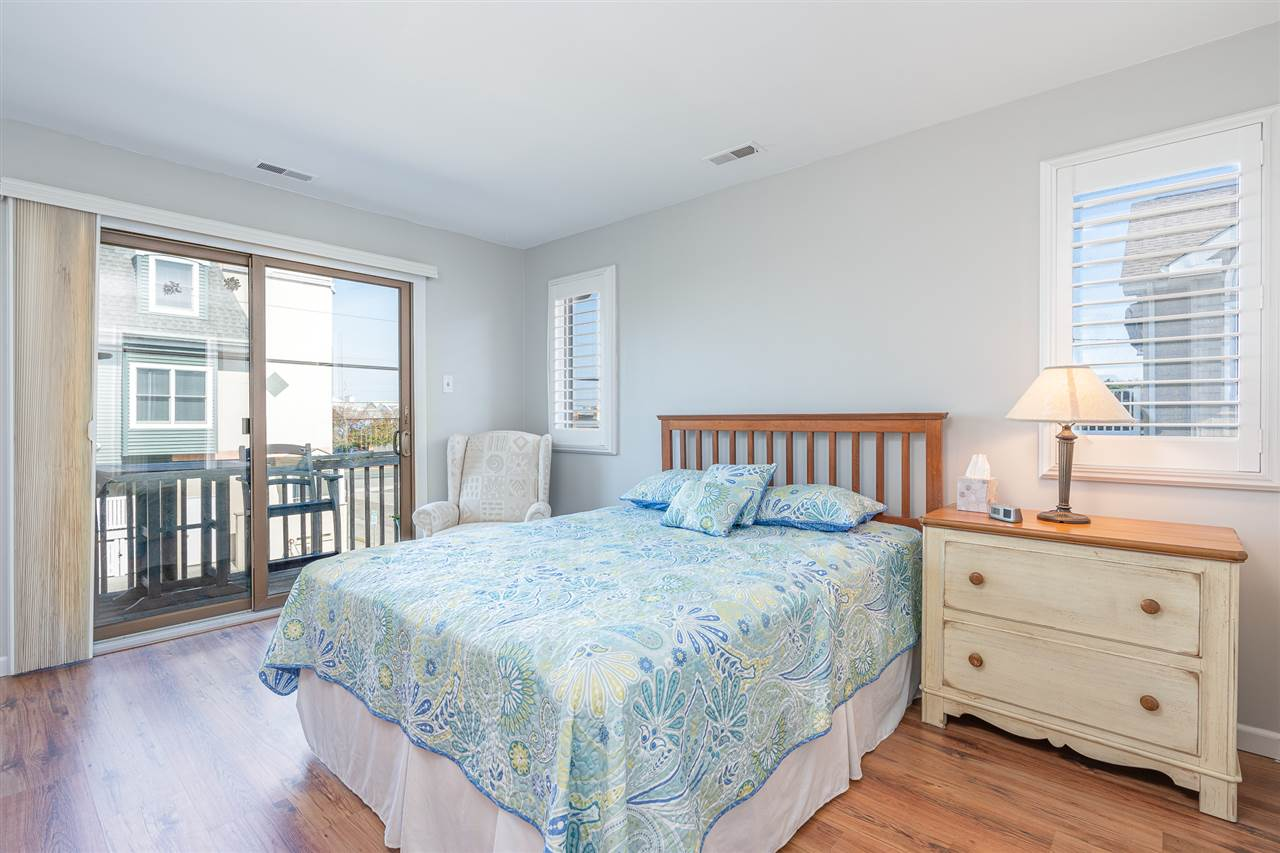 173 33rd Street, Unit Numbers #3, Avalon,NJ - Picture 9
