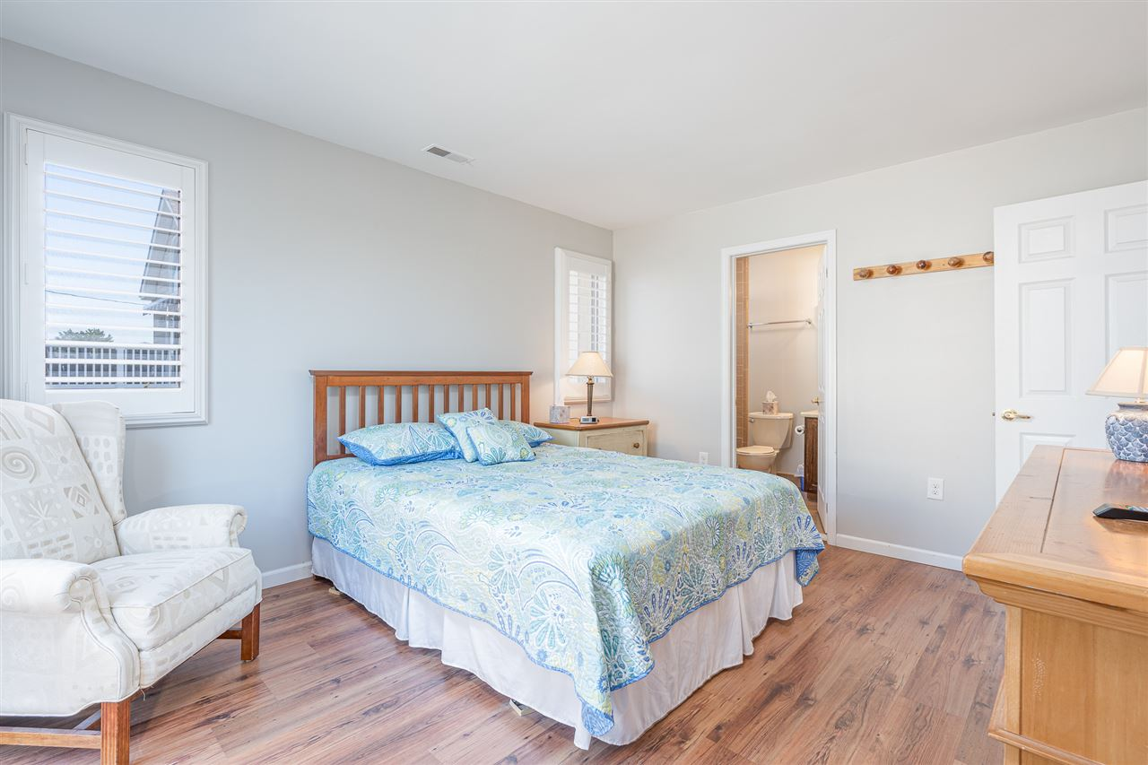 173 33rd Street, Unit Numbers #3, Avalon,NJ - Picture 10