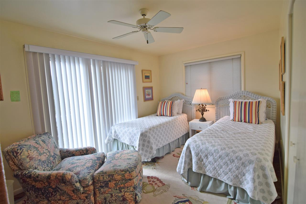 1678 First Avenue, Unit Numbers B, Avalon NJ - Picture 11
