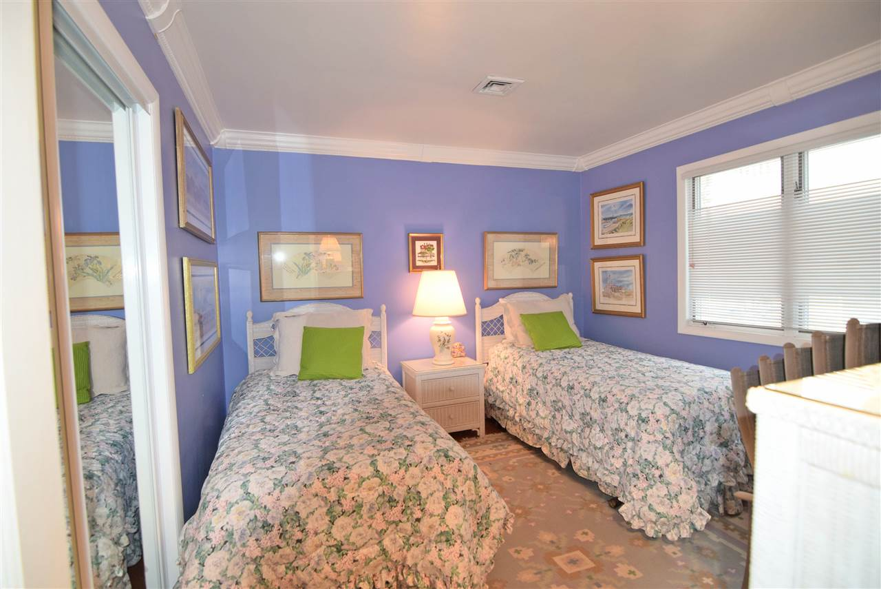 1678 First Avenue, Unit Numbers B, Avalon NJ - Picture 12
