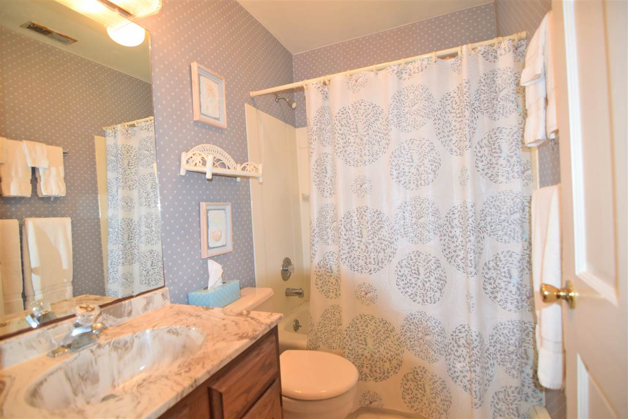 1678 First Avenue, Unit Numbers B, Avalon NJ - Picture 13