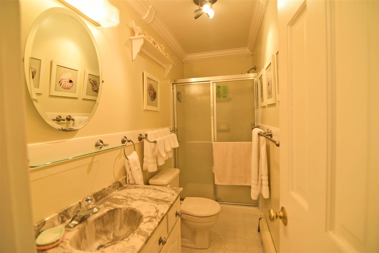 1678 First Avenue, Unit Numbers B, Avalon NJ - Picture 14