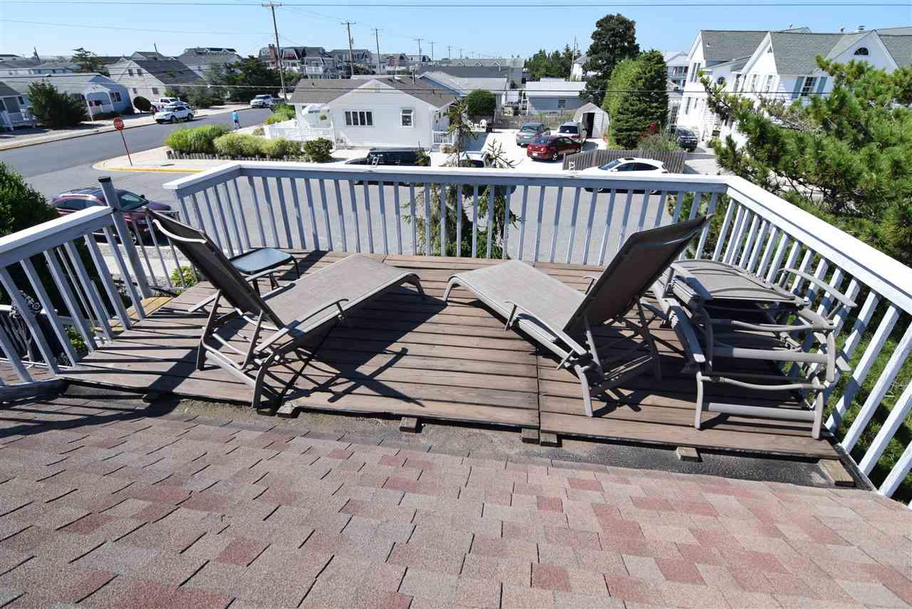 1678 First Avenue, Unit Numbers B, Avalon NJ - Picture 15