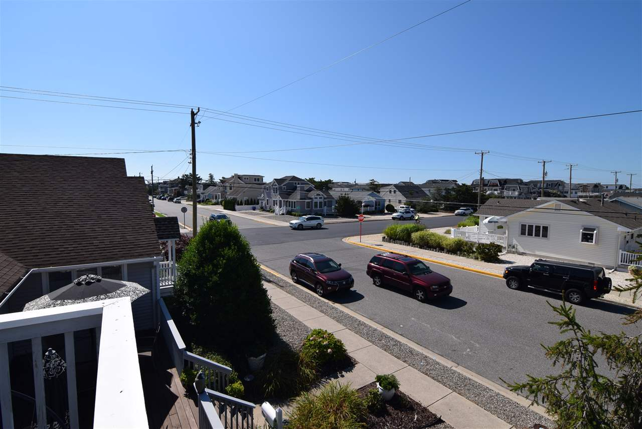 1678 First Avenue, Unit Numbers B, Avalon NJ - Picture 18