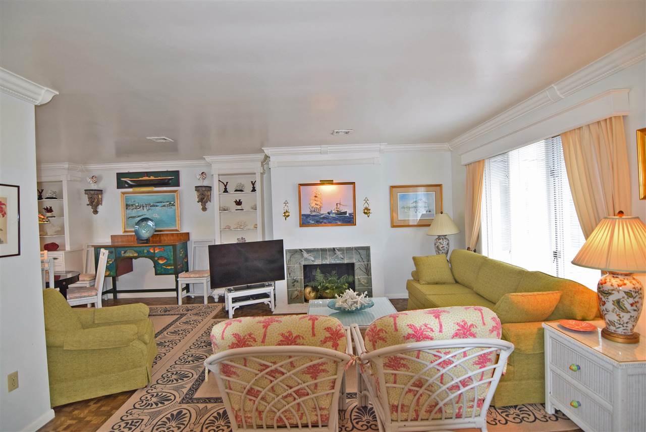 1678 First Avenue, Unit Numbers B, Avalon NJ - Picture 4