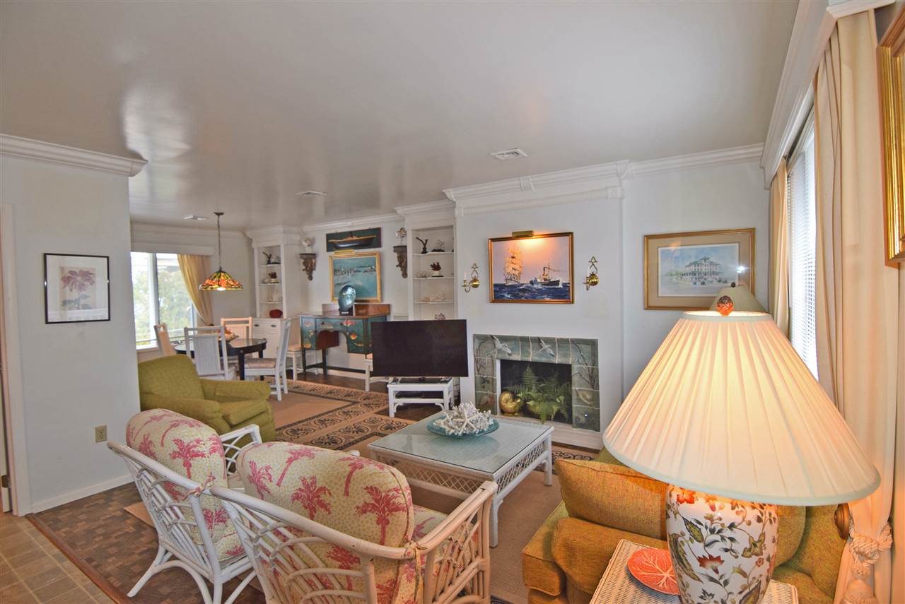 1678 First Avenue, Unit Numbers B, Avalon NJ - Picture 5