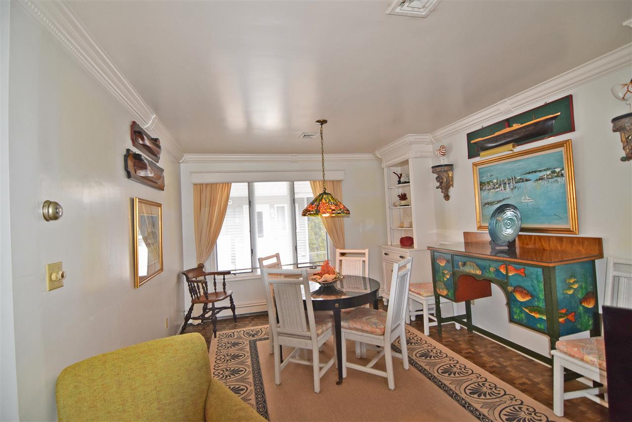 1678 First Avenue, Unit Numbers B, Avalon NJ - Picture 6