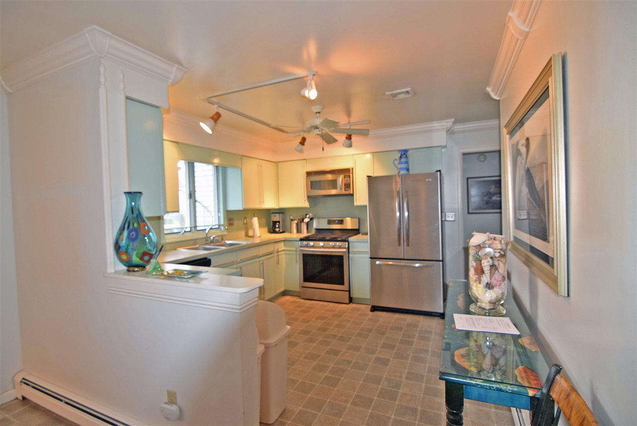 1678 First Avenue, Unit Numbers B, Avalon NJ - Picture 7