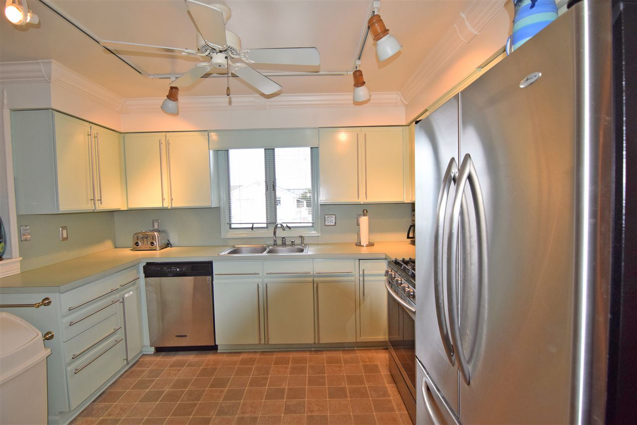 1678 First Avenue, Unit Numbers B, Avalon NJ - Picture 8