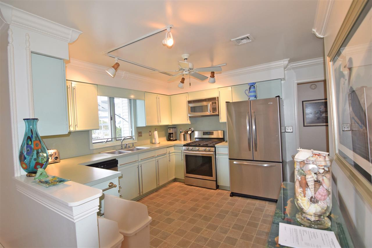 1678 First Avenue, Unit Numbers B, Avalon NJ - Picture 9