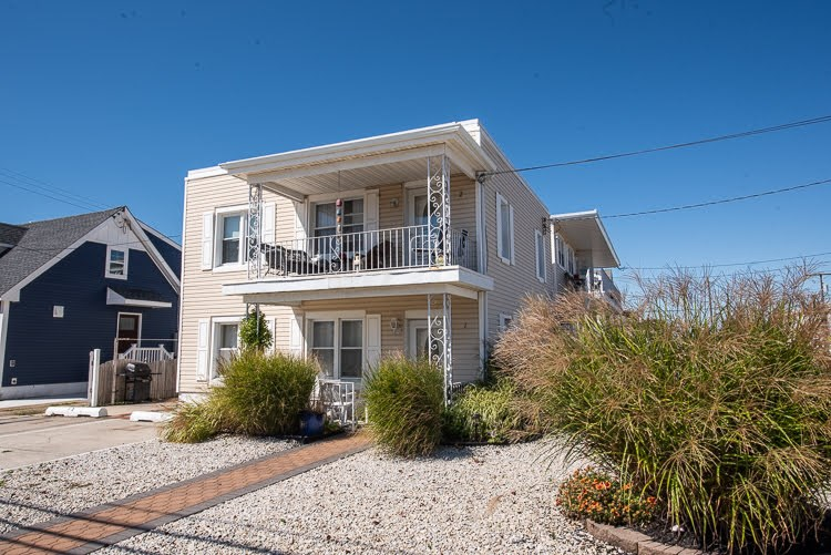 Wildwood Recently Sold Properties Cape Islands Realty Mobile